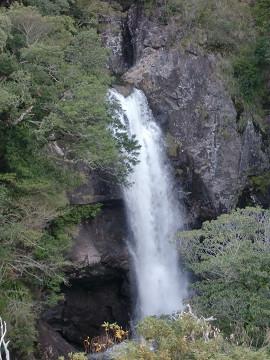 2010.3.22モッチョム岳 (4)s