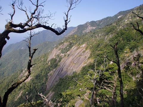 2010.3.22モッチョム岳 (24)s