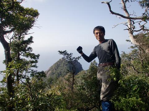 2010.3.22モッチョム岳 (22)s