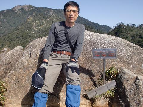 2010.3.22モッチョム岳 (39)s