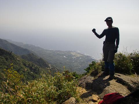 2010.3.22モッチョム岳 (37)s