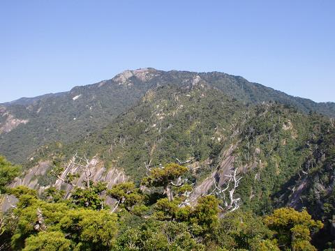 2010.3.22モッチョム岳 (32)s