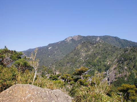 2010.3.22モッチョム岳 (35)s