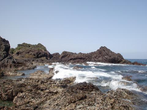 2010.3.22モッチョム岳 (74)s