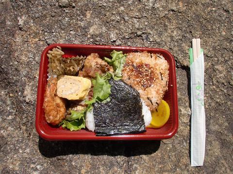 2010.3.22モッチョム岳 (46)s