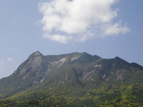2010.3.22モッチョム岳 (63)s