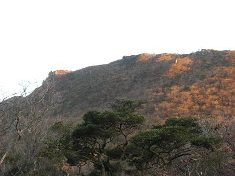 2010.3.27九千部岳 (6)s