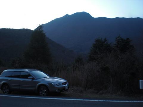 2010.3.27九千部岳 (1)s