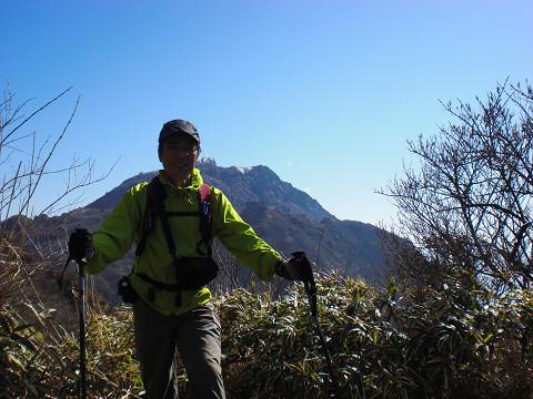 2010.3.27普賢岳 (31)s
