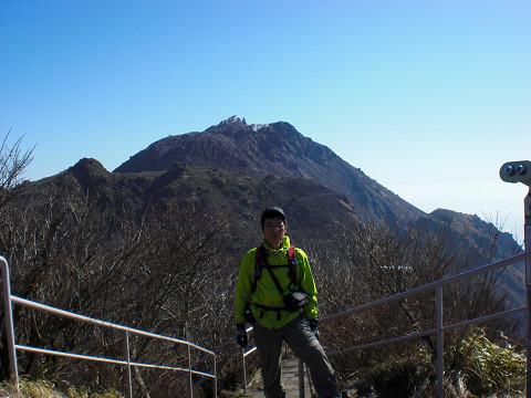 2010.3.27普賢岳 (22)s