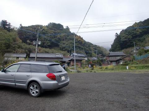2010.4.10津波戸山s
