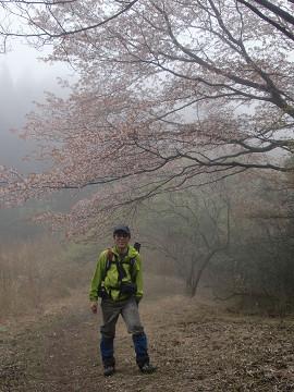2010.4.10津波戸山 (23)s