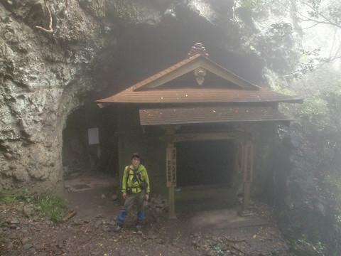 2010.4.10津波戸山 (21)s