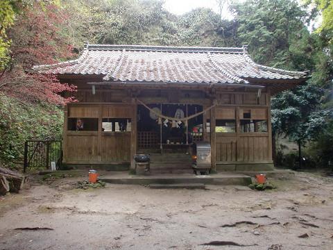 2010.4.10田原山(鋸山) (6)s