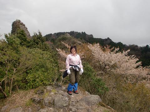 2010.4.10田原山(鋸山) (9)s