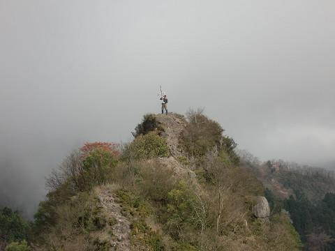 2010.4.10田原山(鋸山) (19)s