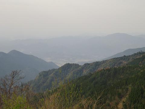 2010.4.18白鳥山 (23)s
