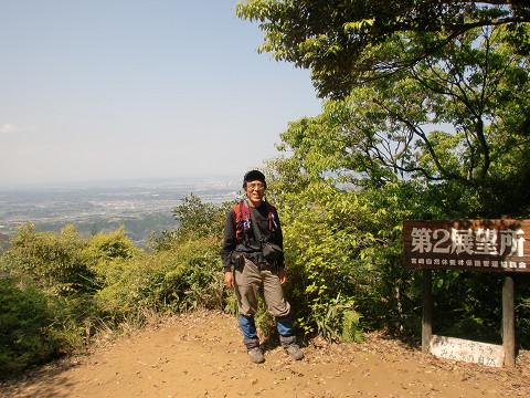 2010.4.24双石山 (16)s