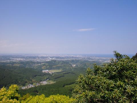 2010.4.24双石山 (8)s