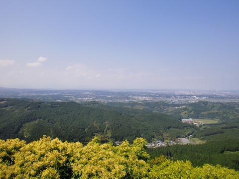 2010.4.24双石山 (9)s