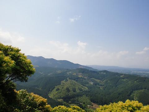 2010.4.24双石山 (10)s