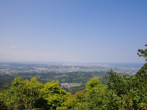 2010.4.24双石山 (17)s