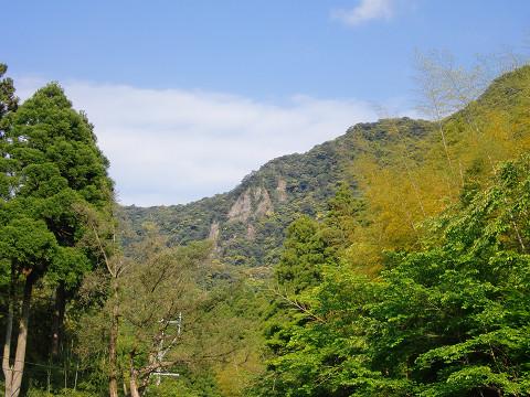 2010.4.24双石山 (37)s
