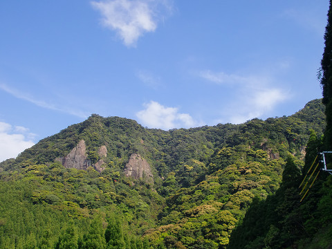 2010.4.24双石山 (43)s