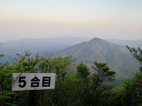 2010.4.24大箆柄岳 (2)s