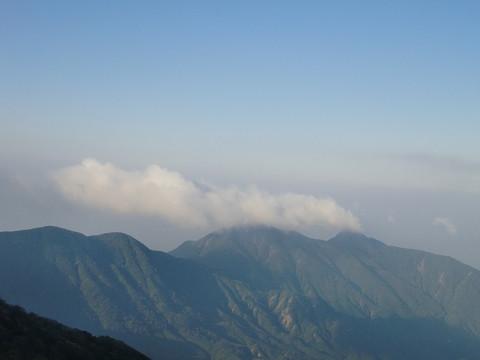 2010.4.24大箆柄岳 (11)s