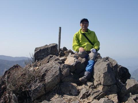 2010.4.29鹿納山 (15)s