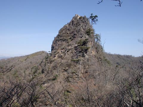 2010.4.29鹿納山 (11)s