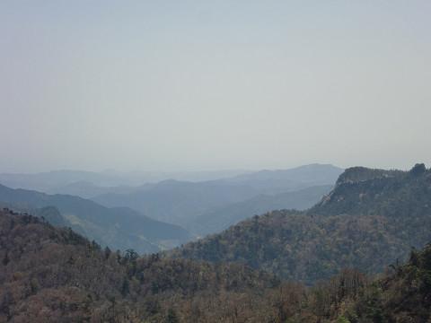 2010.4.29鹿納山 (26)s
