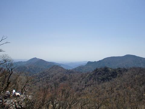 2010.4.29鹿納山 (27)s