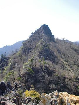 2010.4.29鹿納山 (19)s