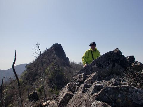 2010.4.29鹿納山 (20)s
