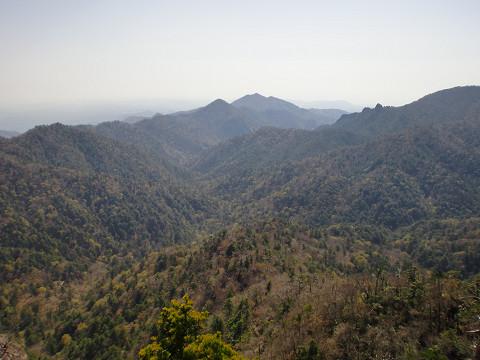 2010.4.29鹿納山 (17)s