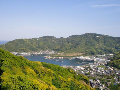 2010.4.29元越山 (5)s
