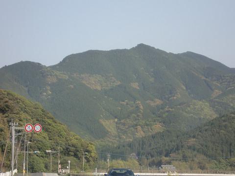 2010.4.29元越山s