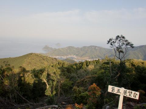 2010.4.29元越山 (17)s