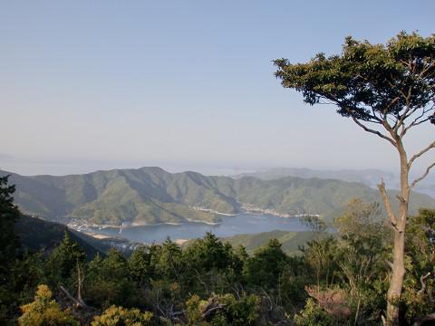2010.4.29元越山 (16)s