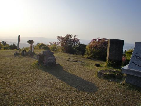 2010.4.29元越山 (27)s