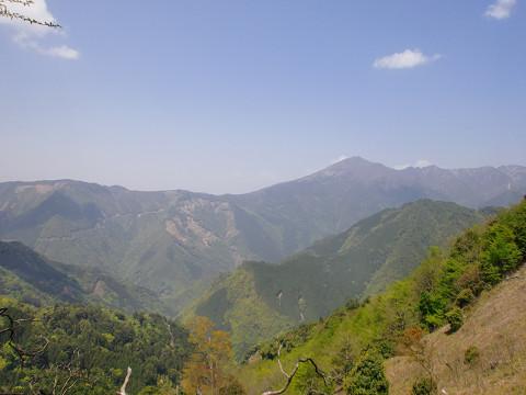 2010.5.3石堂山 (1)s