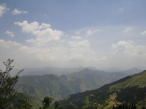 2010.5.3石堂山 (16)s