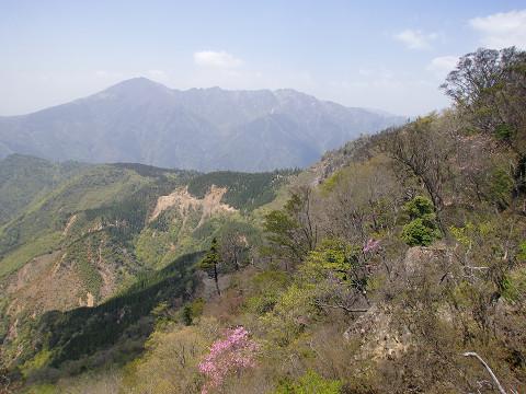 2010.5.3石堂山 (14)s