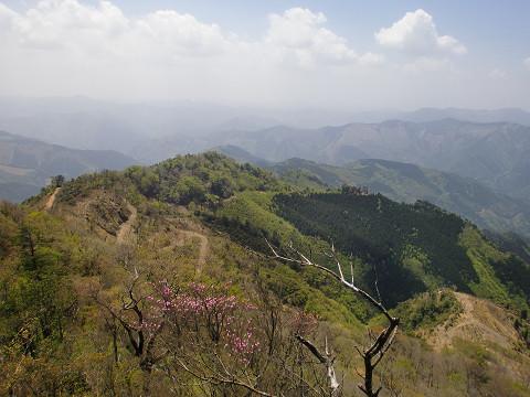 2010.5.3石堂山 (13)s