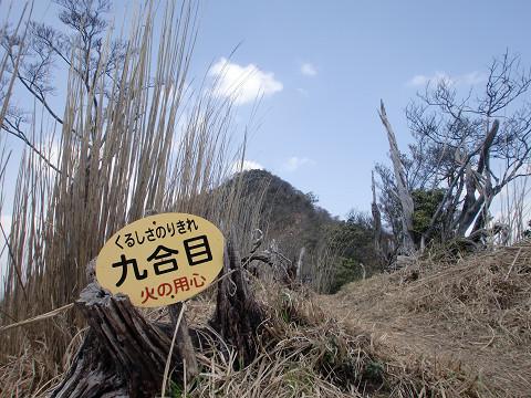 2010.5.3石堂山 (24)s