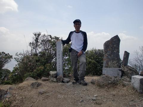 2010.5.3石堂山 (26)s