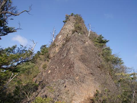 2010.5.16大障子岩 (7)s