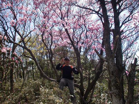 2010.5.16大障子岩 (30)s